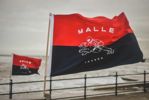 Malle-Beach-Race-2020 44