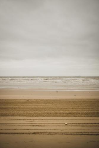 Malle-Beach-Race-2020 442