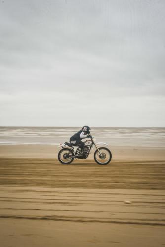 Malle-Beach-Race-2020 445