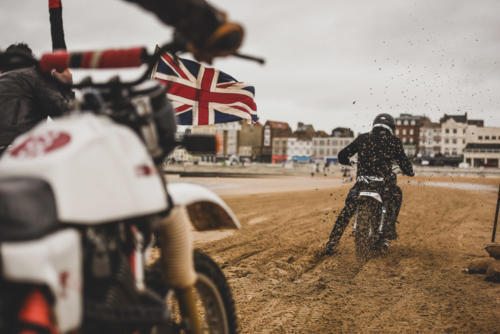 Malle-Beach-Race-2020 447