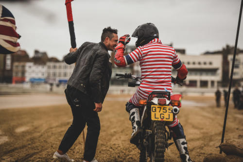 Malle-Beach-Race-2020 449
