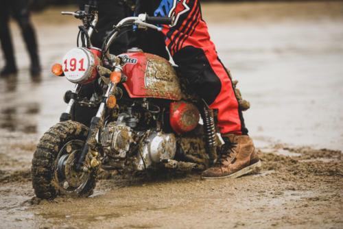 Malle-Beach-Race-2020 455