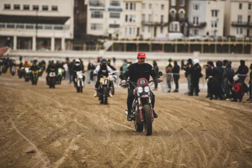 Malle-Beach-Race-2020 460