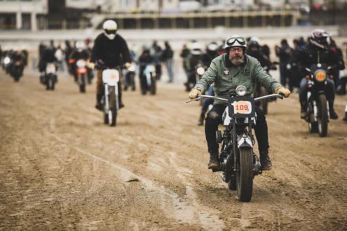 Malle-Beach-Race-2020 468