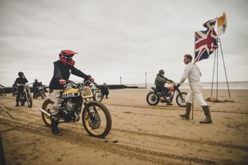 Malle-Beach-Race-2020 473