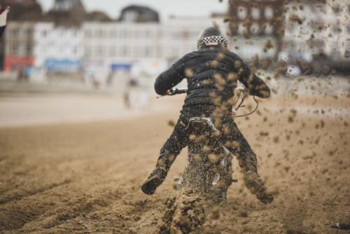 Malle-Beach-Race-2020 495