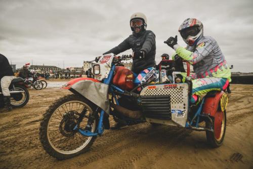 Malle-Beach-Race-2020 498