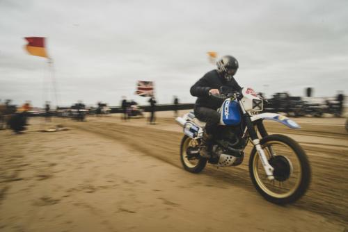 Malle-Beach-Race-2020 508