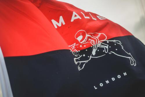 Malle-Beach-Race-2020 51