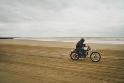 Malle-Beach-Race-2020 512