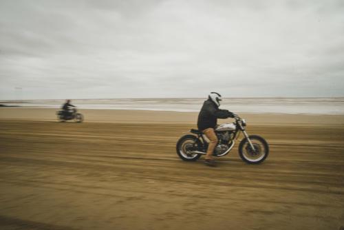 Malle-Beach-Race-2020 514
