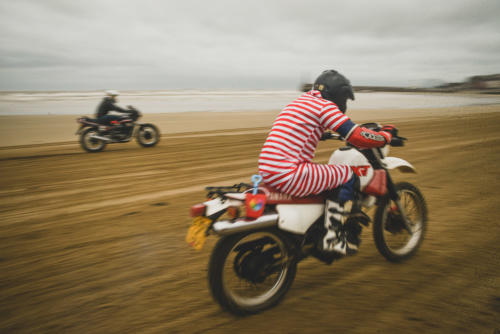 Malle-Beach-Race-2020 519