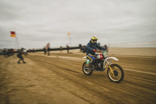 Malle-Beach-Race-2020 520