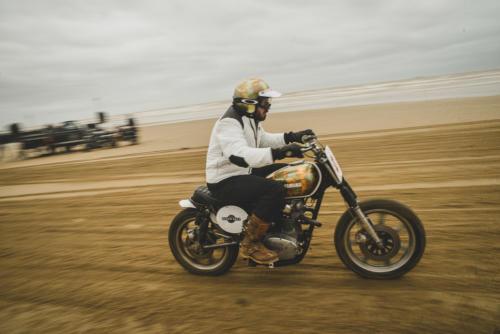 Malle-Beach-Race-2020 521