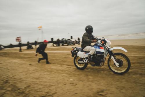 Malle-Beach-Race-2020 522