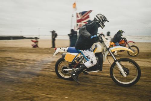 Malle-Beach-Race-2020 527