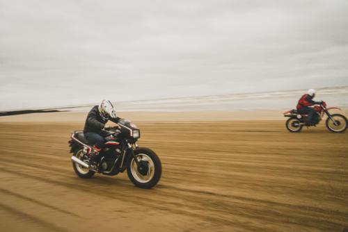 Malle-Beach-Race-2020 530
