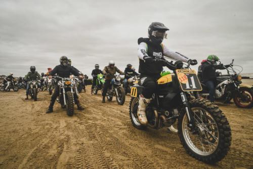 Malle-Beach-Race-2020 533