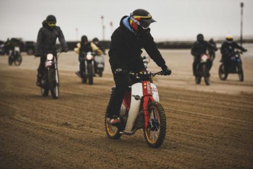 Malle-Beach-Race-2020 536