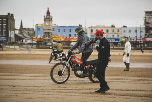 Malle-Beach-Race-2020 541