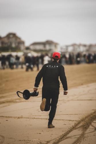 Malle-Beach-Race-2020 545