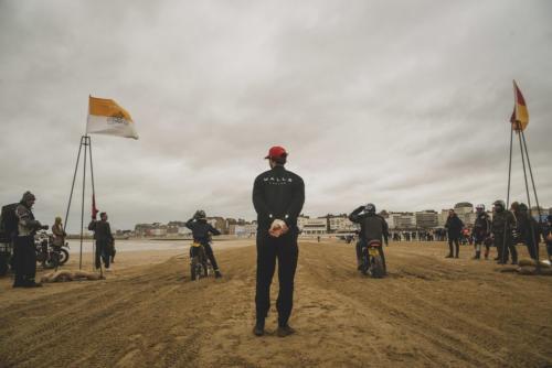 Malle-Beach-Race-2020 548