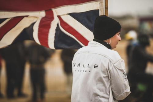 Malle-Beach-Race-2020 563