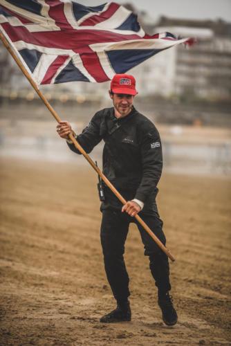Malle-Beach-Race-2020 570