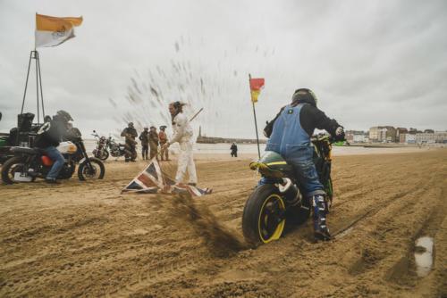 Malle-Beach-Race-2020 573