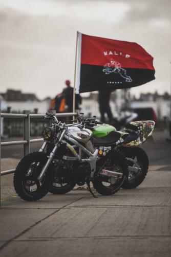 Malle-Beach-Race-2020 58