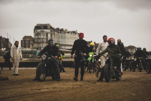 Malle-Beach-Race-2020 581