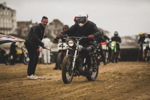 Malle-Beach-Race-2020 595