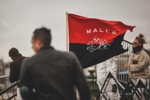 Malle-Beach-Race-2020 6