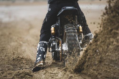 Malle-Beach-Race-2020 601