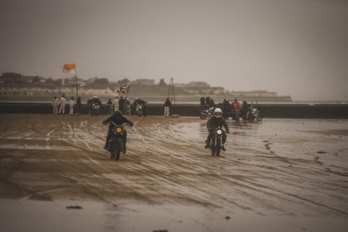 Malle-Beach-Race-2020 620