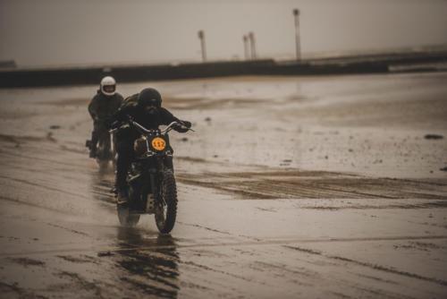 Malle-Beach-Race-2020 622