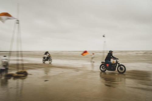 Malle-Beach-Race-2020 645