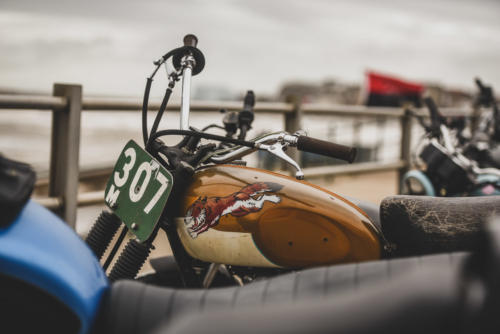Malle-Beach-Race-2020 73