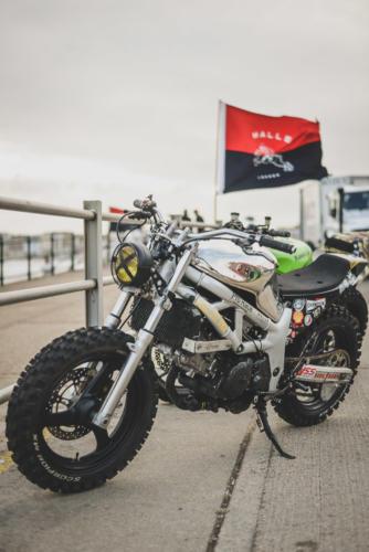 Malle-Beach-Race-2020 84