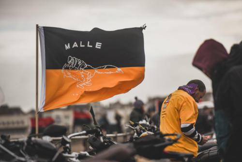 Malle-Beach-Race-2020 85