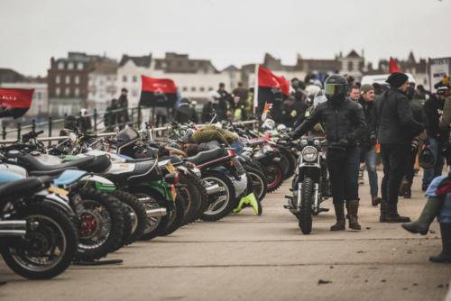 Malle-Beach-Race-2020 87