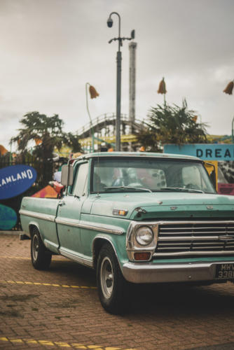 Malle-Beach-Race-2020 95
