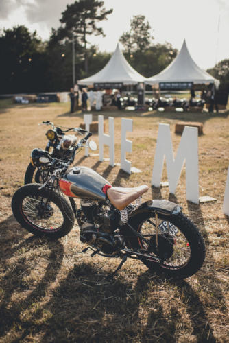 TheMalleMile 2020 Friday 0199