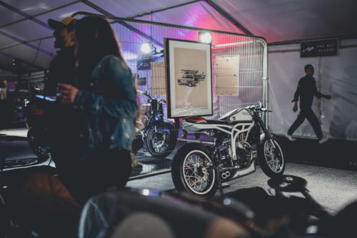 TheMalleMile 2020 Friday 0533