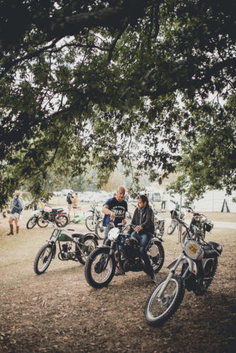 TheMalleMile 2020 Saturday 0071
