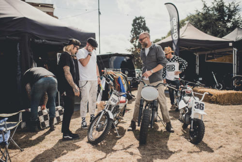 TheMalleMile 2020 Saturday 0415