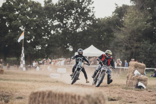TheMalleMile 2020 Saturday 0452