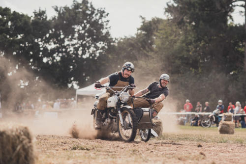 TheMalleMile 2020 Saturday 0535