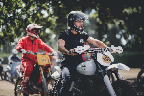 TheMalleMile 2020 Saturday 0587
