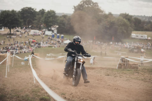 TheMalleMile 2020 Saturday 0805